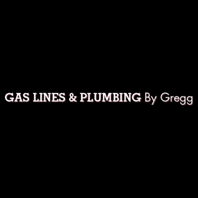 Gas Lines By Gregg