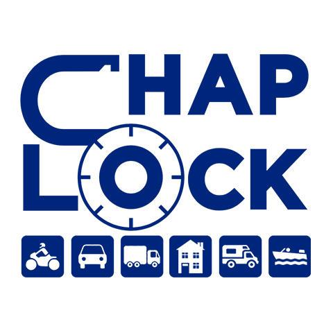 Chap Lock (formerly High-Tech Locksmiths)