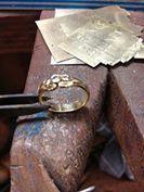 Juwelier Goudsmid Rodewijk
