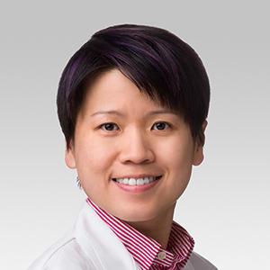 Image For Dr. Janet M.C. Ngu MD