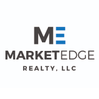 Market Edge Realty, LLC