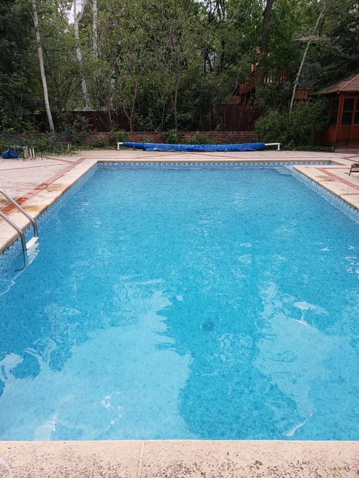Amaezing Pools & Spas LLC image 3