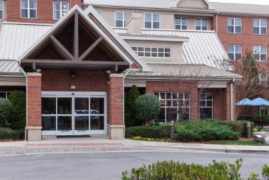 Residence Inn by Marriott Franklin Cool Springs image 1