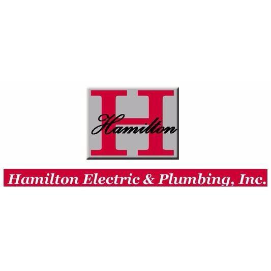 Hamilton Electric & Plumbing