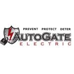 AutoGate Electric