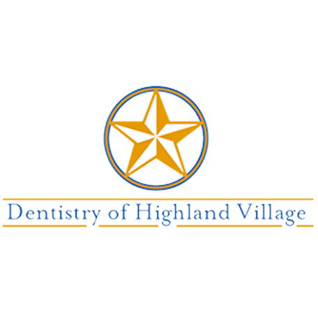 Dentistry of Highland Village
