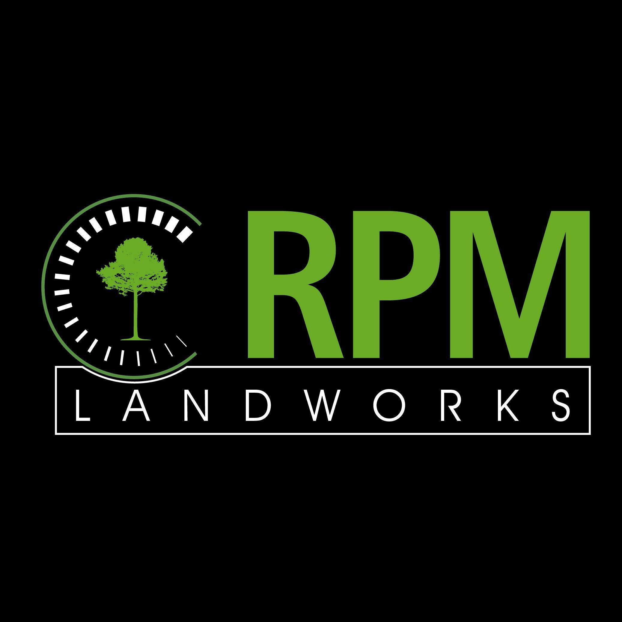 RPM Landworks