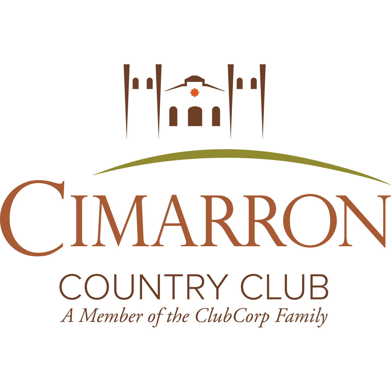Cimarron Country Club