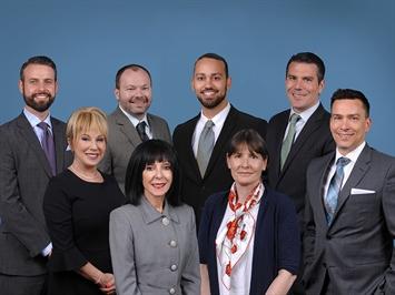 Ross & Associates - Ameriprise Financial Services, Inc. image 0