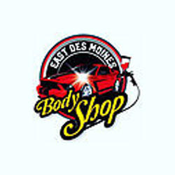 East Des Moines Body Shop