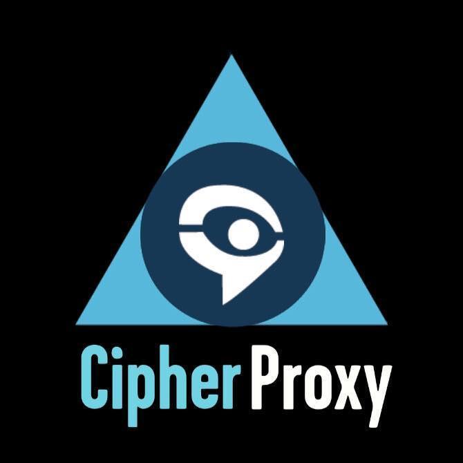 CipherProxy SEO LLC