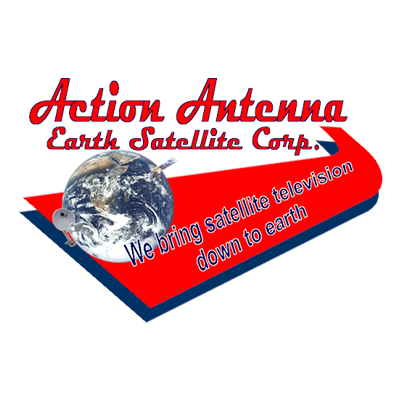 Action Antenna Corp image 0