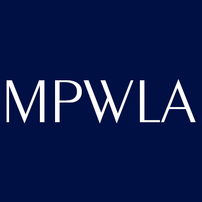 Mpw Leases Amarillo