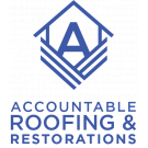 Accountable Restorations