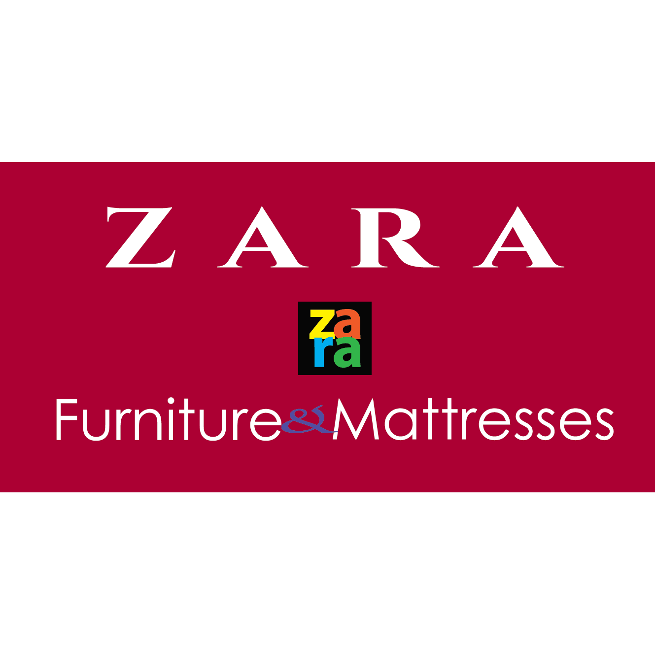 Zara Furniture