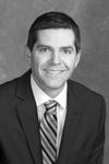 Edward Jones - Financial Advisor: Nik Gernhard image 0
