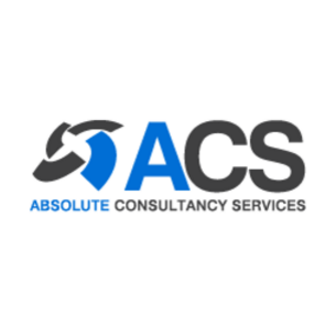 Absolute Consultancy Services