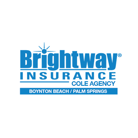 Brightway Insurance Cole Agency