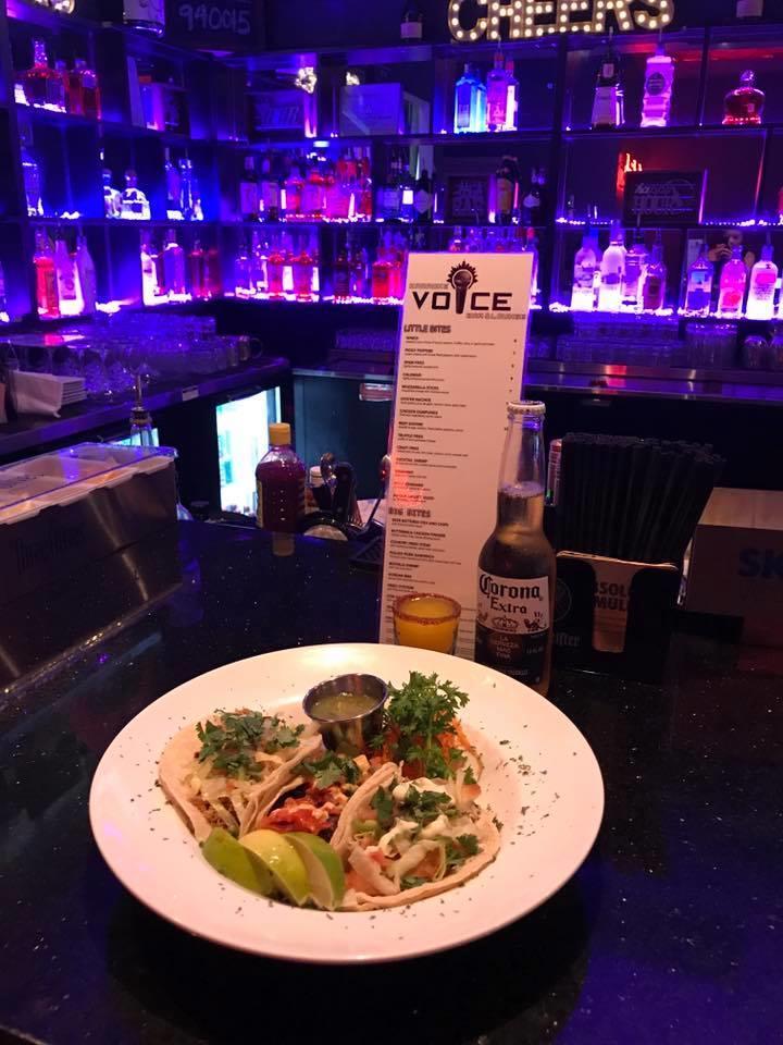 Voice Karaoke Bar & Lounge image 3