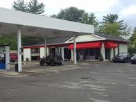 Auto repair, Nashville, TN 37220