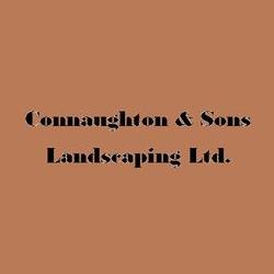 Connaughton & Sons Landscaping Ltd