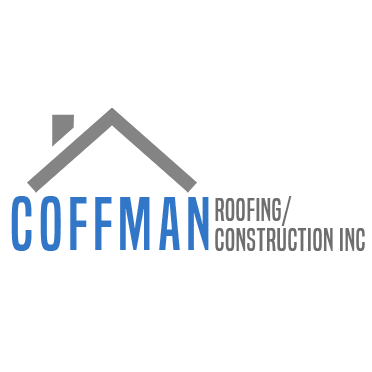 Coffman Roofing/Construction, Inc