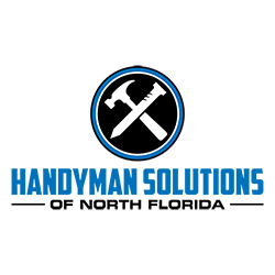 Handyman Solutions of North Florida