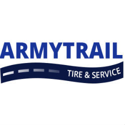 Army Trail Tire and Service