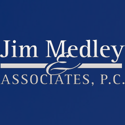 photo of Jim Medley & Associates, P.C.