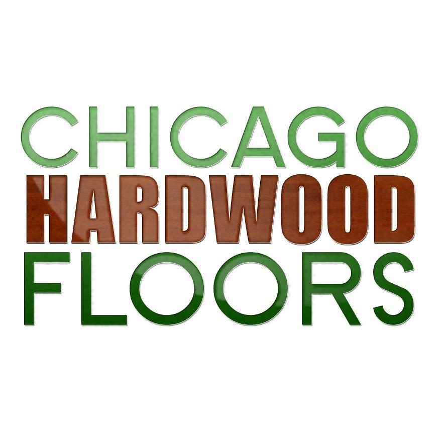 Chicago Hardwood Floors Inc.
