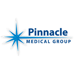 Pinnacle Medical Group - Therapy and Wellness