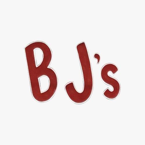 B J's Mobile Homes image 0