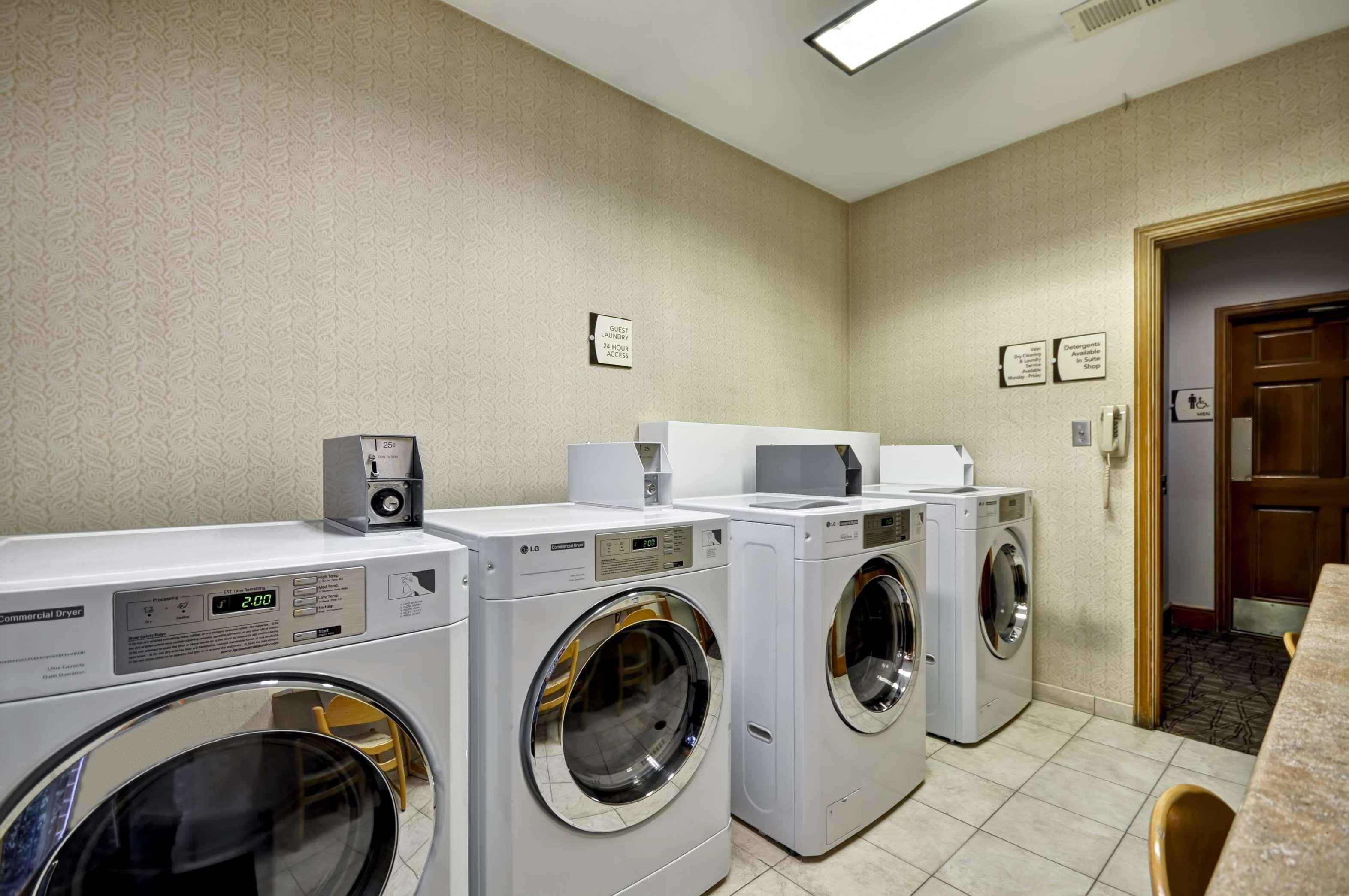 Homewood Suites by Hilton Atlanta-Galleria/Cumberland image 13