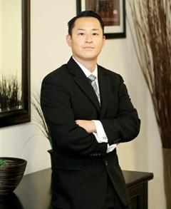 Farmers Insurance - Ray Cheng image 0