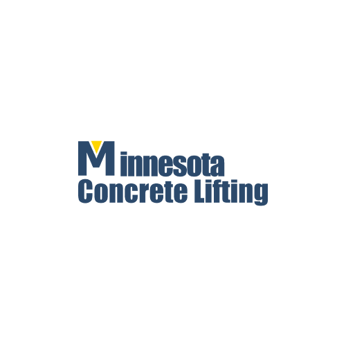 Minnesota Concrete Lifting