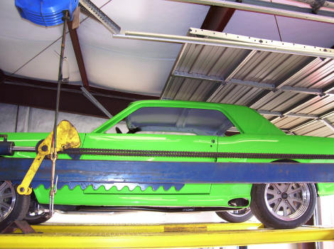 Ripley's - Total Car Care image 6