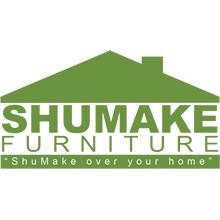 Shumake Furniture Co. Inc.