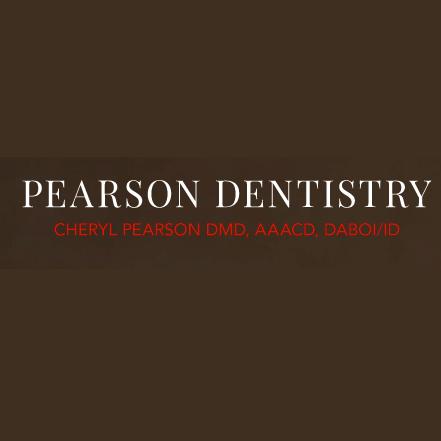 Pearson Dentistry