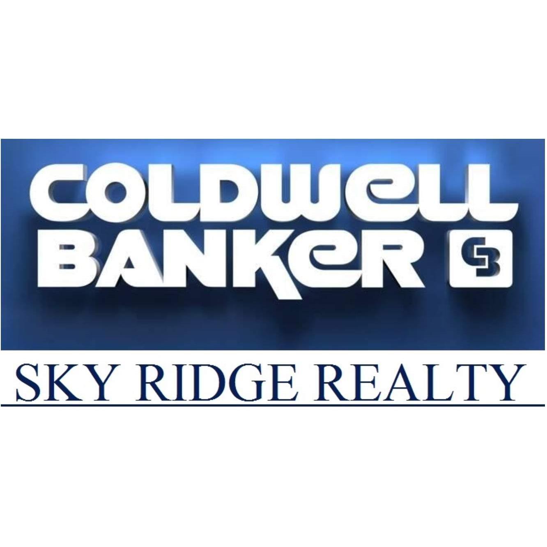 Cynthia Raymond | Coldwell Banker Sky Ridge Realty image 1