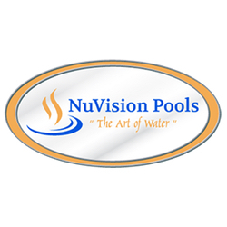 NuVision Pools