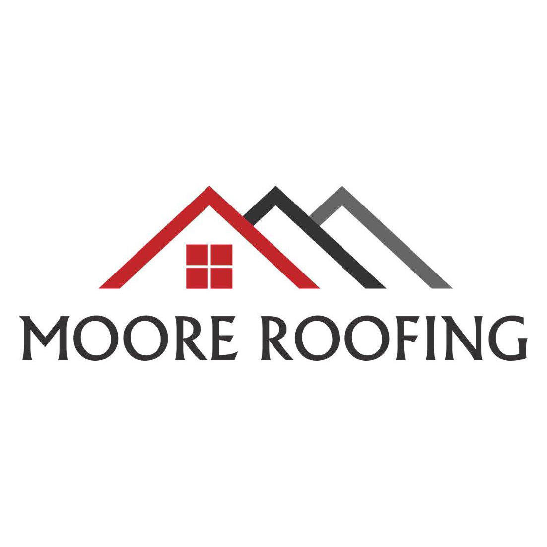 Moore Roofing & Construction