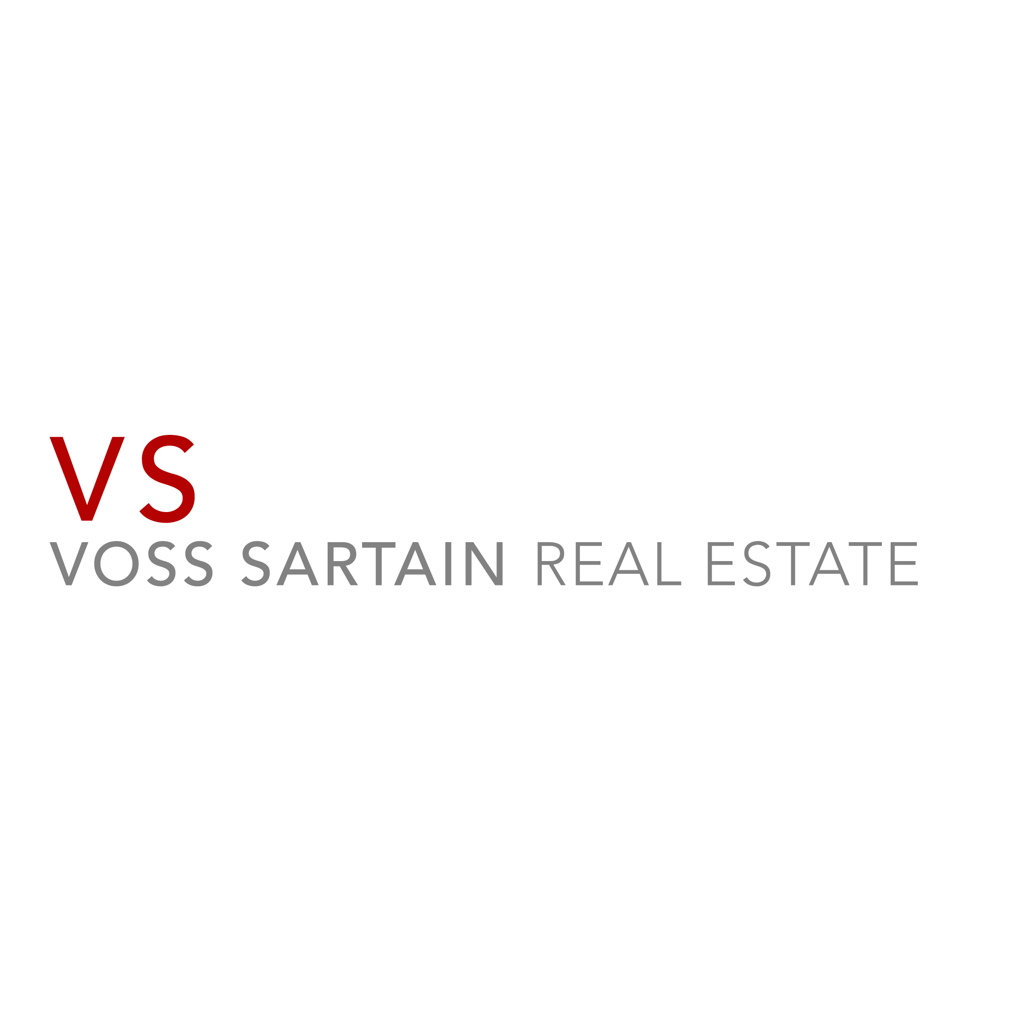Voss Sartain Real Estate