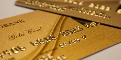 Bank Of Maple Plain image 0