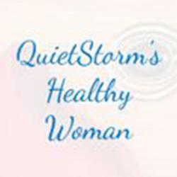 @QuietStormPads
