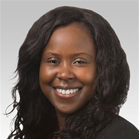 Ibukunoluwa Adeleke, MD image 0