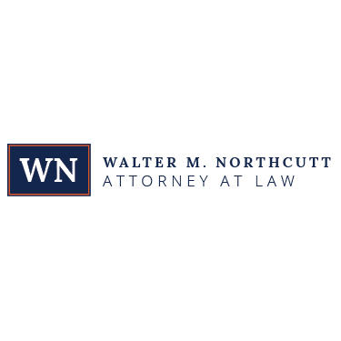 Walter M. Northcutt Attorney At Law