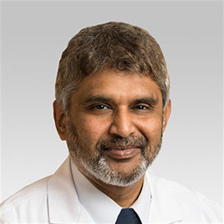 Mahesh Ramachandran, MD image 0