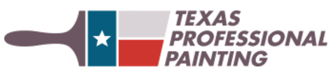 Texas Professional Painting