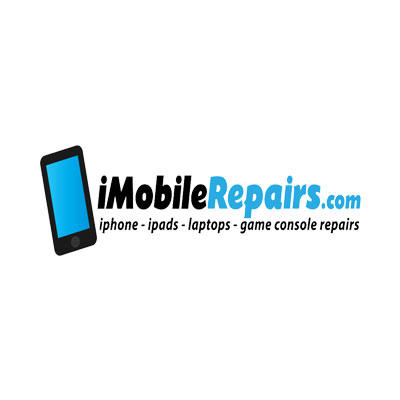 Imobile Repairs Computers & Electronics