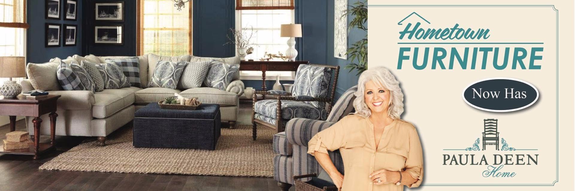 Sulphur  LA 70663. Hometown Furniture in Sulphur  LA    337  528 3